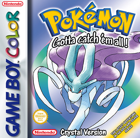 PokemonCrystalBox-1