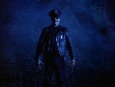 psycho-cop-1