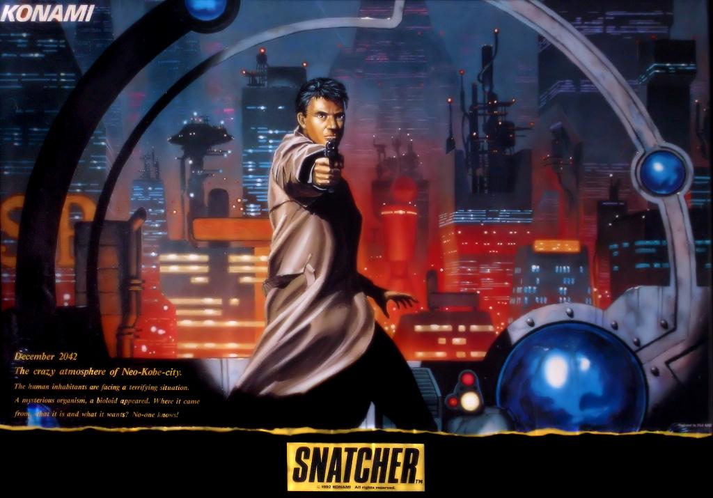 snatcher-1