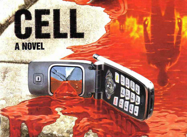 Cell-1