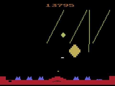 missilecommand2600-1