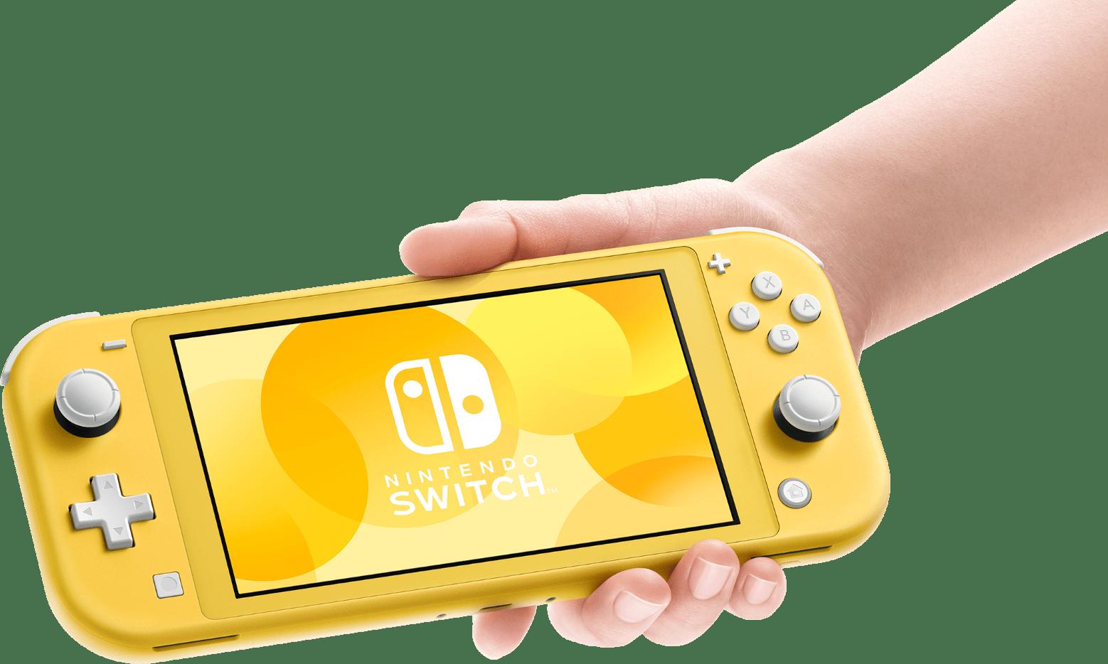 Switch-7
