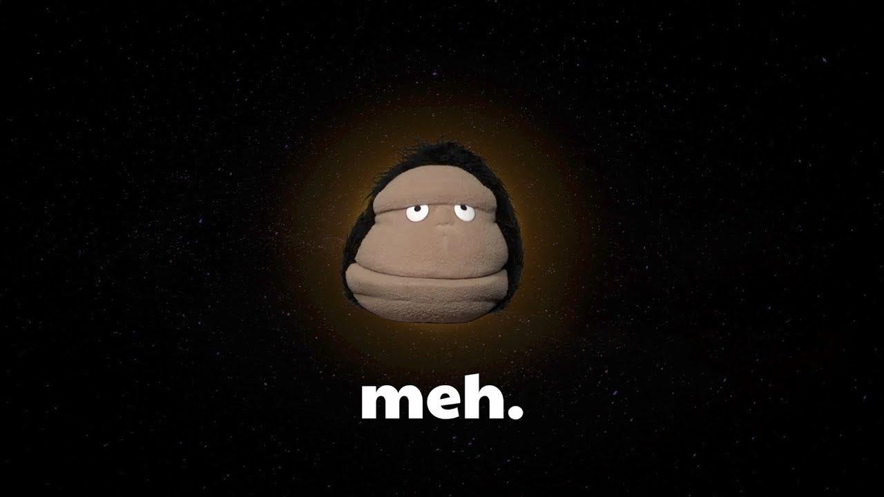 meh-1