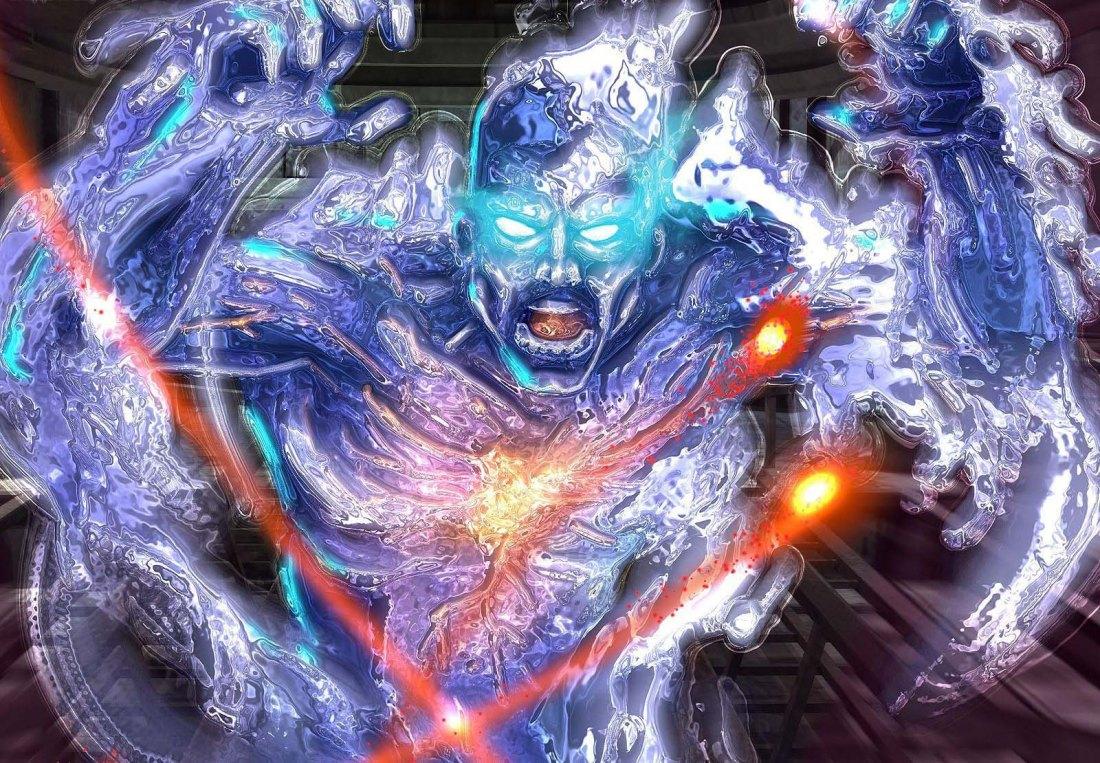 Geist-4